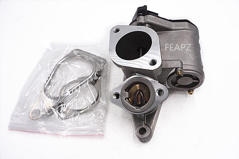 Electric Diesel Fuel Pump For Suzuki Grand Vitara MK2 1.9 DDiS 2005-2015 New!