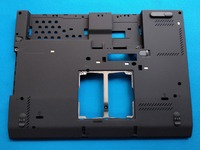 New Original Lenovo ThinkPad X220T X220 Tablet X230T X230 Tablet Base Bottom Cover 04W1786 04W2077