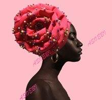 Нигерийская Кружевная повязка на голову aso OKE геле уже сделано Авто hele aso ebi headtie тюрбан кепки Африканский тюрбан headtie новое поступление