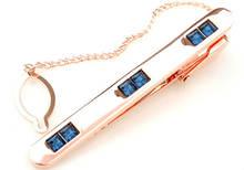 Бесплатная доставка мужские Зажимы для галстука ювелирные изделия