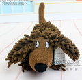 25 cm Dog Toys Cartoon Animal Toys For Kids Birthday Gift Soft Plush Toys