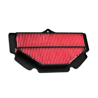 Motorcycle Parts Air Filter Fit For KY C 188 1378044G00000 GSR600 750