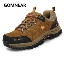 górskich oddychające buty buty