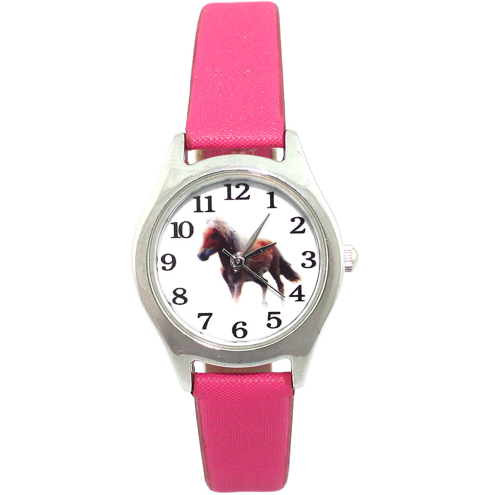 animal wrist pattern product quartz strap watches women pu watch cute for gifts men
