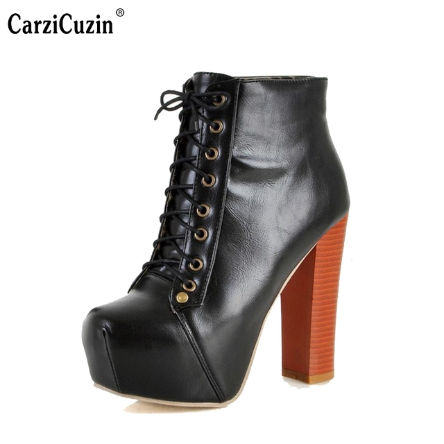 Chaussures - Courts Sexy Femme rEsjqs