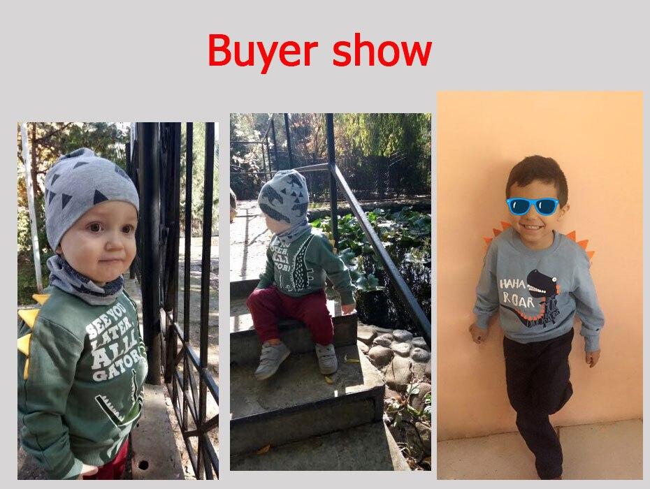 RU023-buyer-show
