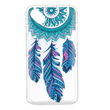 Wiko Silicone Soft Phone Cases