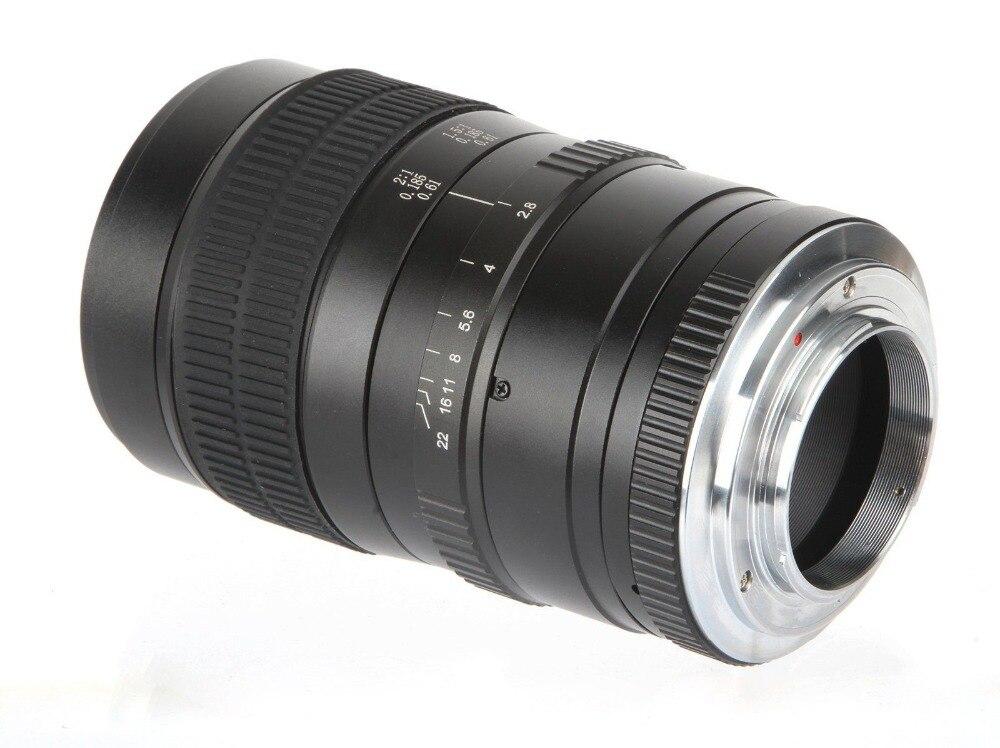 60mm f/2.8 2:1 2X Super Macro Manual Focus lens for Fujifilm Fuji FX  X-Pro1 x-E1 x-M1 X-E2 X-A camera  сортер botton pro 60 manual 517469 blanco