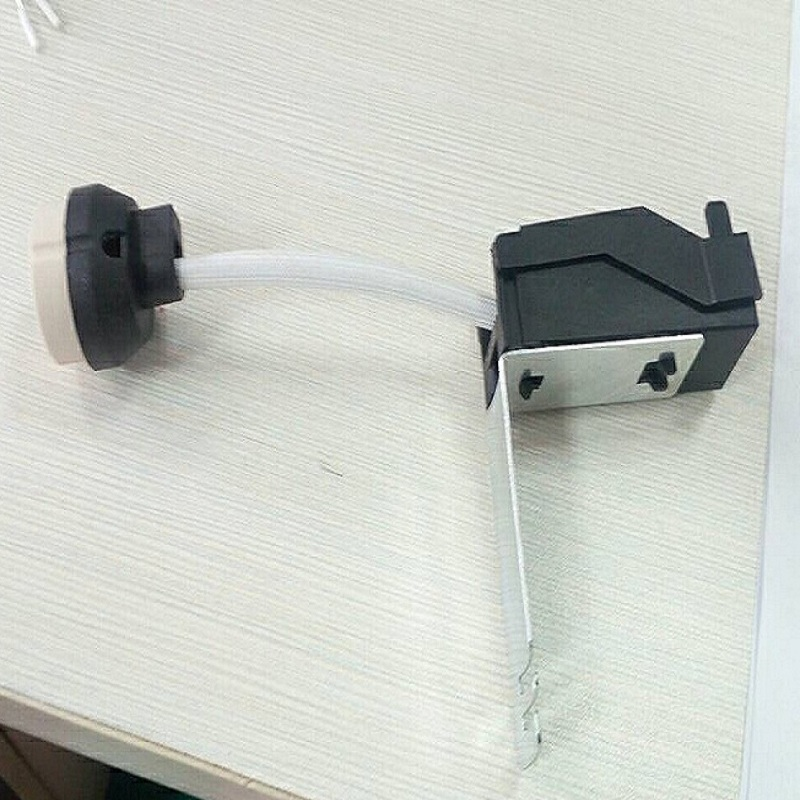 Gu10 Socket Base Connector Ceramic Holder Lamp Wiring For GU10 Base Halogen Socke Or GU10 Led Bulb