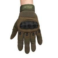 Sommer winter volle fingermotorradhandschuhe gants moto luvas motocross motorrad guantes moto racing handschuhe kr4x