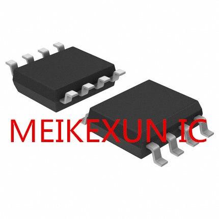 MLX90316KDC-BCG-300-RE НОВЫЙ
