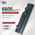 JIGU 6 ячеек Аккумулятор для ноутбука ASUS AL31-1005 AL32-1005 ML32-1005 PL32-1005 Eee PC 1001 1005 1005H 1005HA 1101HA 1005PX - фото