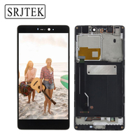 No Dead Pixel ORIGINAL 5 0 1920x1080 Replace Screen Mi 4C LCD For XIAOMI Mi4C LCD