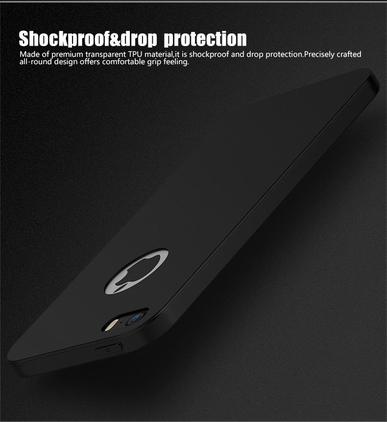 2 iphone 5s case