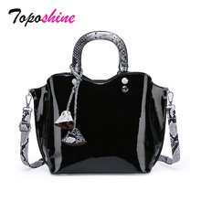 цены New Designer Casual Large Capacity Women Tote Shoulder Bag PU Leather Ladies Vintage Tassel Handbag Messenger Bag Crossbody Bag