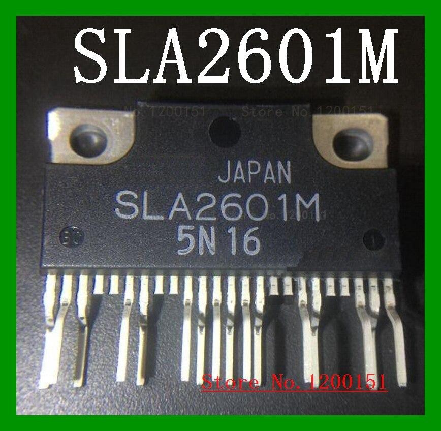 SLA2601 SLA2601M ZIPSLA2601 SLA2601M ZIP