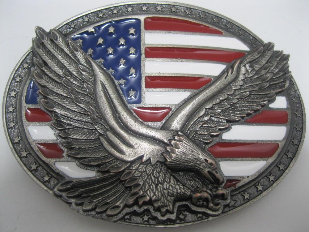 Fivelas de cinto de metal personalizado chapeamento de metal fivelas de  cinto de alta qualidade barato por atacado custom made cowboy fivela de  cinto 616073db0f9