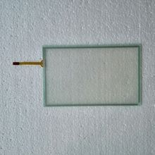 1301-X461/04-NA Touch Glass Panel for HMI Panel repair~do it yourself,New & Have in stock