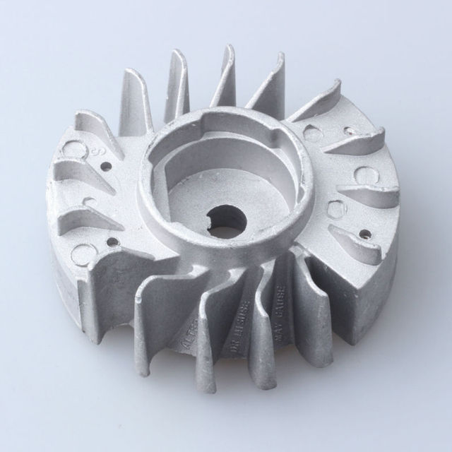 New fly wheel flywheel for stihl 017 018 ms170 ms180 replace new fly wheel flywheel for stihl 017 018 ms170 ms180 replace chainsaws 1130 400 1201 greentooth Choice Image