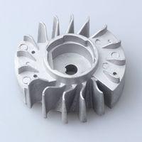 STIHL 017 018 Için yeni Sinek Tekerlek Volan MS170 MS180 Testereler # Değiştirin 1130 400 1201 Zincir Testere
