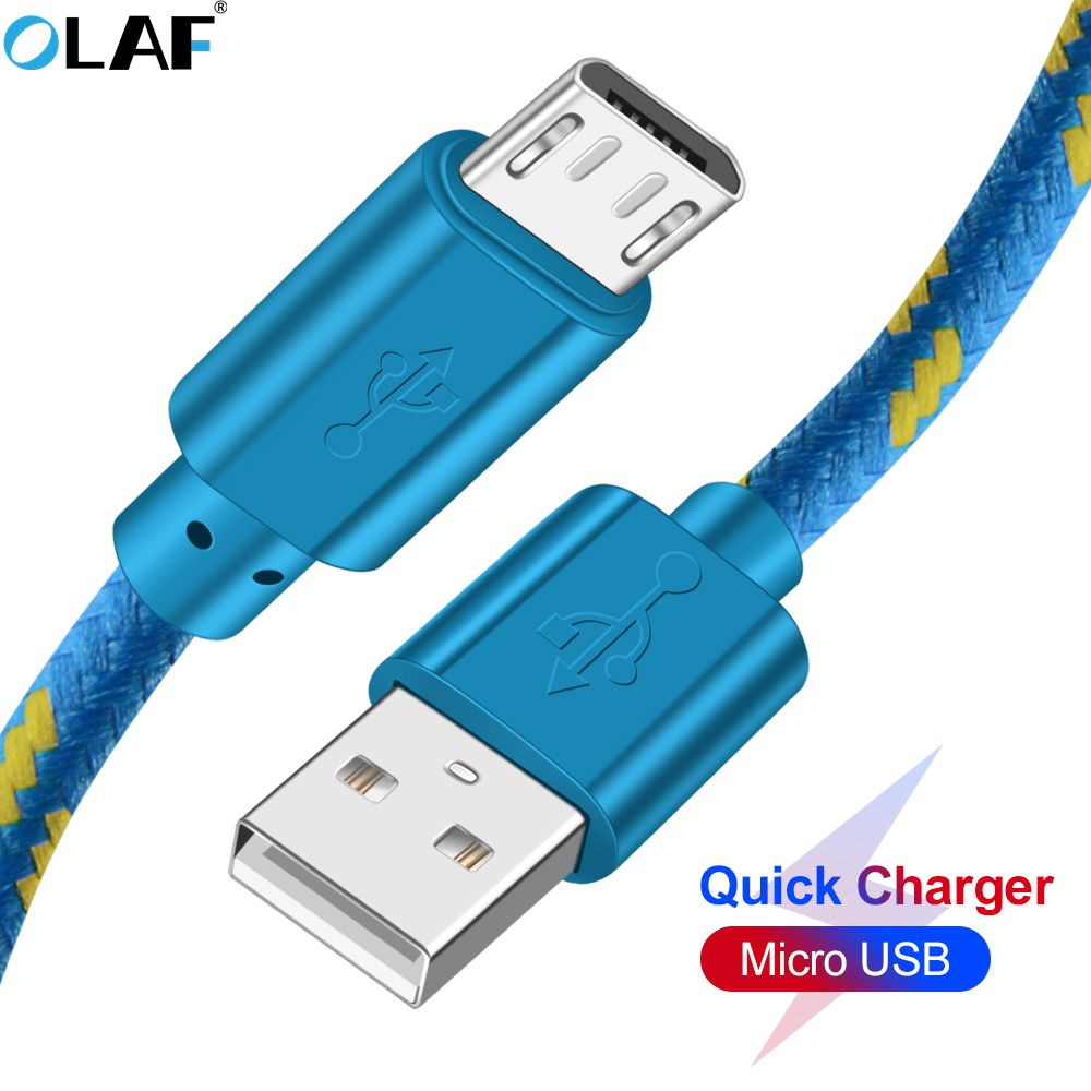 micro usb cable for phone (2)