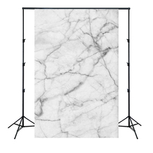 white MARBLE photography Backdrop newborns vinyl photo background customize studio solid marble booth backdrops XT-5610
