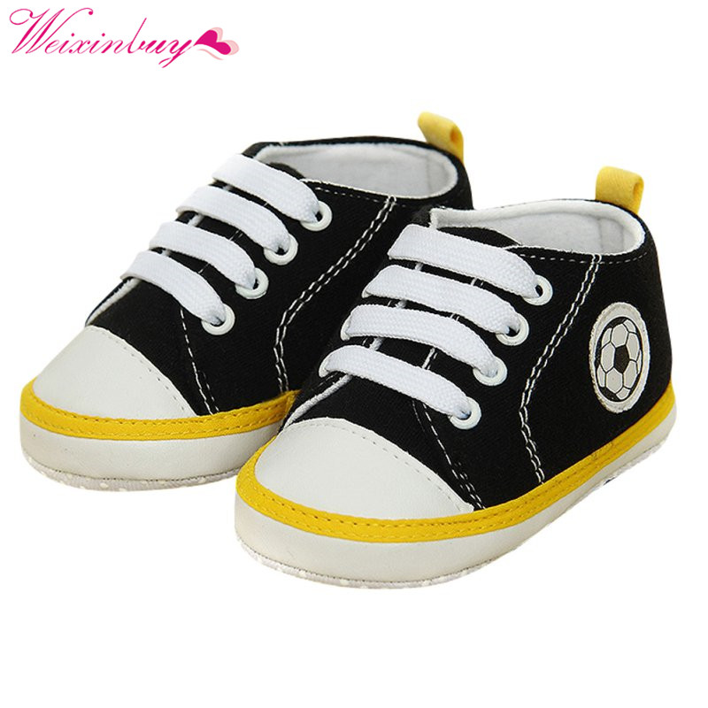 Sneakers Sports-Shoes Soft-Bottom Infantil Girl Baby Boy Children Sapatos Kids