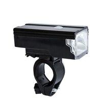 https://ae01.alicdn.com/kf/HTB1cOzIX5rxK1RkHFCcq6AQCVXa7/USB-LED-MTB-จ-กรยานจ-กรยานไฟฉายด-านหน-าจ-กรยานข-จ-กรยานไฟหน-าไฟหน-าจ-กรยานจ-กรยาน-Light.jpg