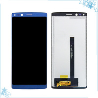 5.99 inch 2160X1080 LCD Display Touch Screen Sensor Assembly Replacement For Doogee MIX 2