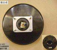WEILL 3540130 S08 VACUUM BOOSTER ASSY for great wall florid