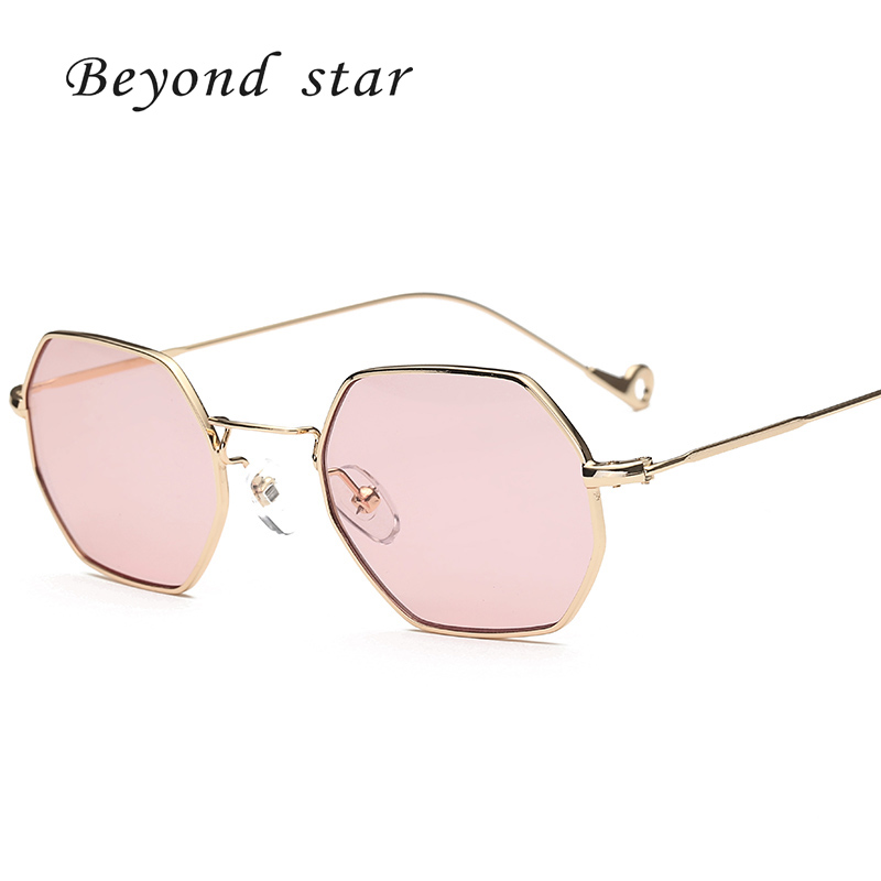 expensive designer sunglasses  Expensive Sunglasses Brands Promotion-Shop for Promotional ...