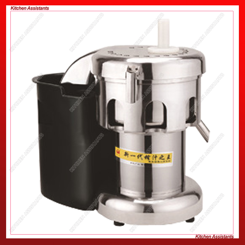 WF A3000 B3000 Electric Professional Slow juicer extractor commercial use for fruit orange squeezer desktop stainless