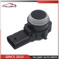 High quality Parking Sensor Distance Control Sensor Car Detector A0009050342 0009050342 For Benz A-Class B-Class SL GLK