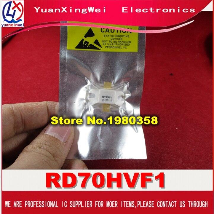 Free Shipping 1pcs RD70-HVF1 RD70HVF1 RD70HVF1-101
