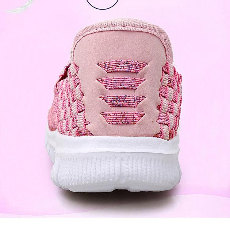 women sneakers (11)