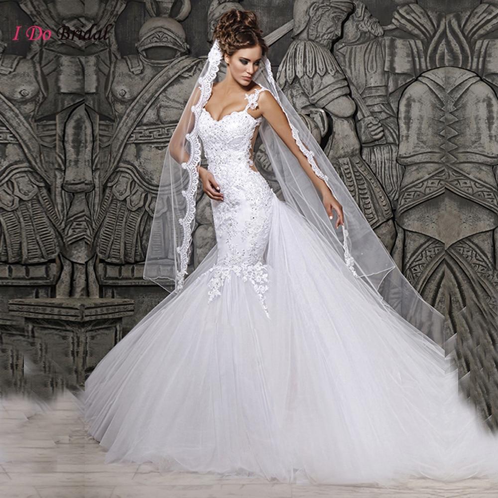 juliet cap veil wedding veil Couture bridal cap veil s wedding veil Alice