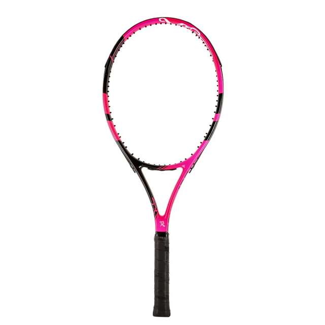 Tennis Racquet Sale >> Us 17 63 23 Off 2018 New Arrival Custom Made Tennis Racket For Sale High Rigidity Carbon Tennis Racquet Without Tennis String In Tennis Rackets From