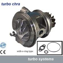 Turbo lcdp Turbo cartouche O-anneau Modèle 49173-02412 pour Hyundai Elantra Santa Fe Trajet Tucson 2.0 Crdi Kia Carens II 2.0 CRDI