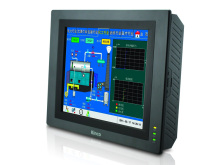 Kinco MT4620TE 12.1″ TFT 800*600 HMI SCREEN PANEL ,HAVE IN STOCK,FASTING SHIPPING