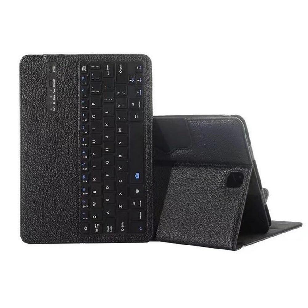 CucKooDo Wireless Bluetooth Кірістірілген тірек - Планшеттік керек-жарақтар - фото 6