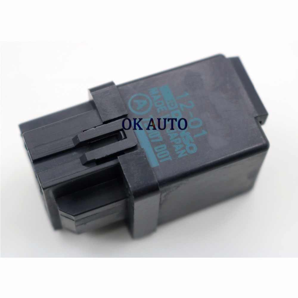 81980 12070 166500 0300 flasher relay turn signal for toyota corolla mr2 camry rav4  [ 1000 x 1000 Pixel ]