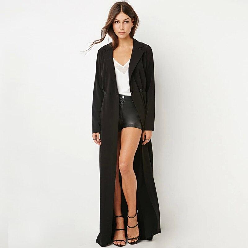 Womens Plus Size Jackets