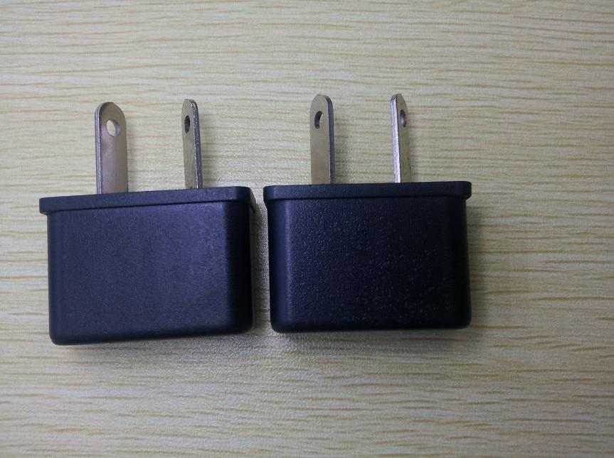 1pcs Universal AU Plug Travel Adapter for Australia or New Zealand bledisloe cup new zealand australia