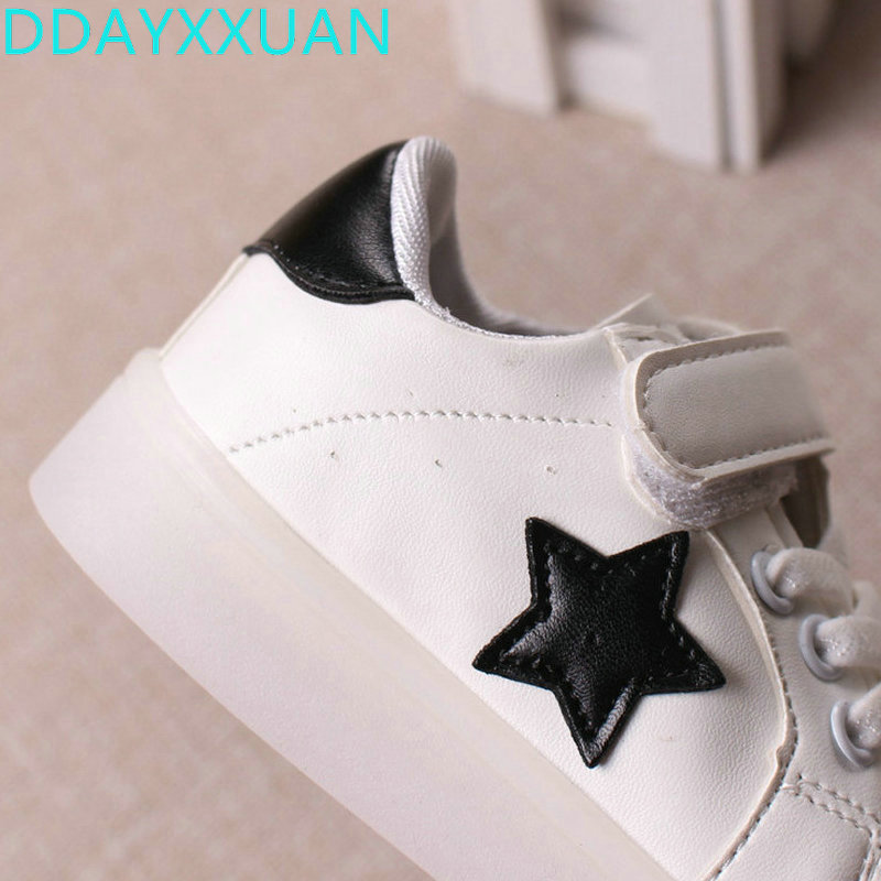 Girls-shoes-kids-fashion-leisure-comfortable-autumn-bright-basket-Led-boys-7-colour-glowing-sneakers-children-shoes-with-light-5-4