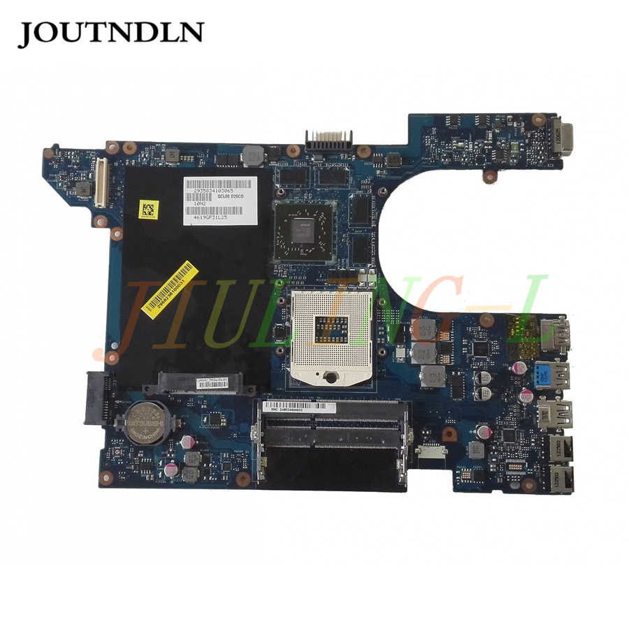 DELL INSPIRON 5520 GRAPHIC CARD DRIVER FOR MAC