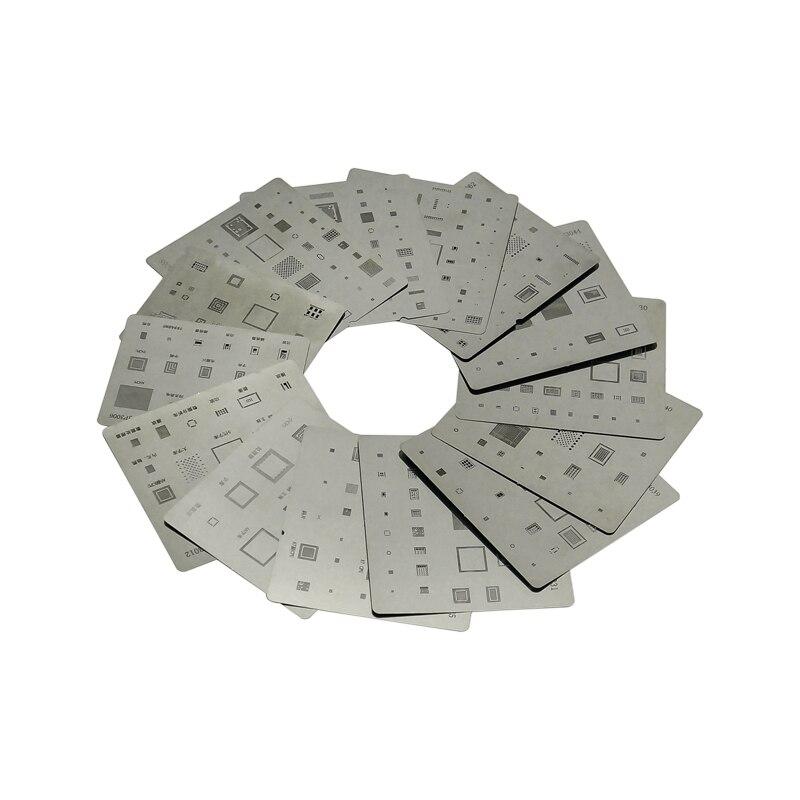 1pcs-bga-stencil-direct-heating-reballing-stencil-tin-for-iphone-4-4s-5-5s-5c-6-6plus-6s-6splus-se-7-7plus-8-8-plus-x-xs-xr-max