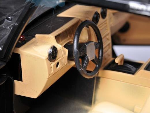 Aliexpress Com Buy Scale Remote Control Rc Suv Cars