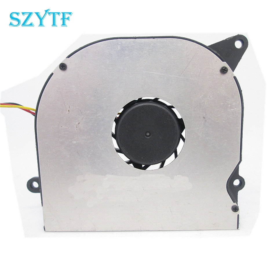 GB1207PGV1-A, 13.V1.B4337.F.GN DC 12V 2.4W Server Laptop Fan