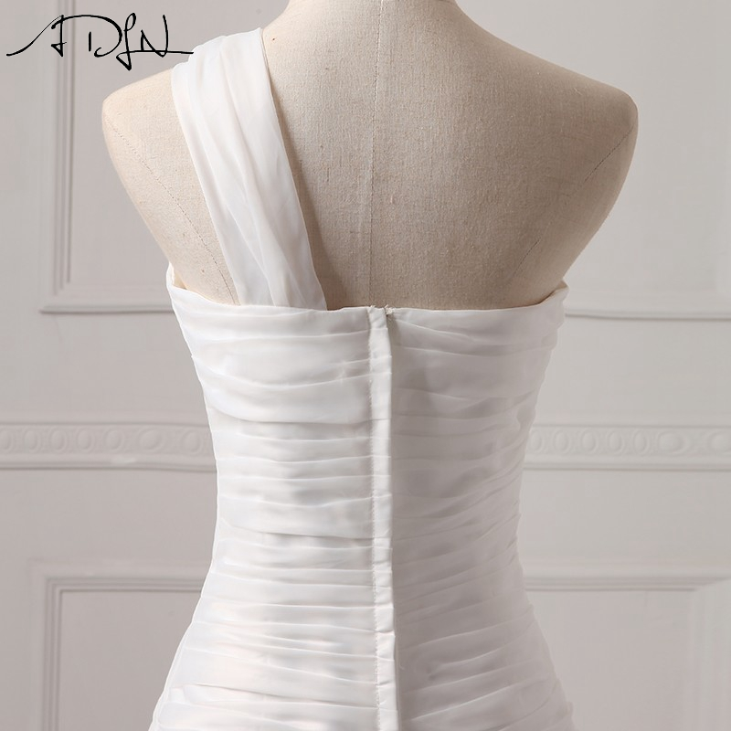 ADLN Οργάνωση Γοργόνα Γαμήλια Φορέματα - Γαμήλια φορέματα - Φωτογραφία 5