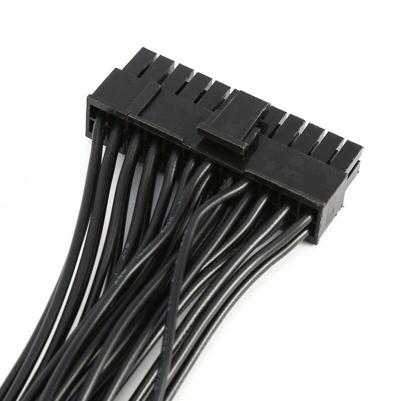 Fantastisch Pc Atx Stromversorgung Pinbelegung Bilder - Elektrische ...